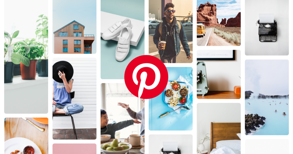Top 7 Ways to Use Pinterest as Marketing Tool