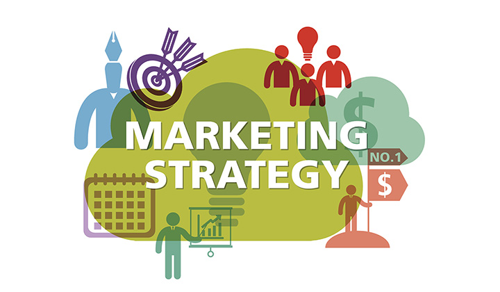 Top Digital Marketing Company in Delhi