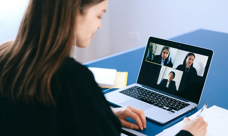 Video Conferencing Softwares