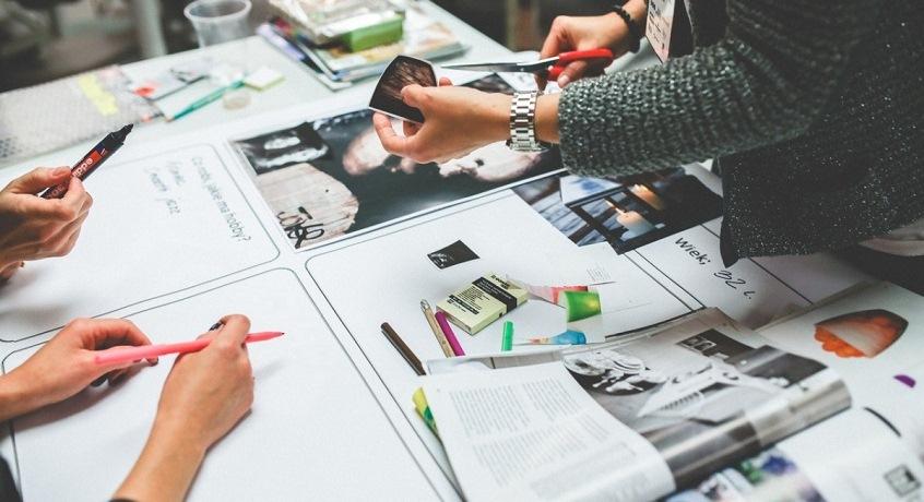 Content Brainstorming Methods