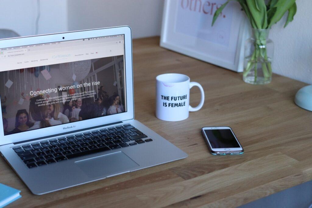 Landing Pages for Websites