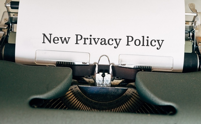 WhatsApp's New Privacy Policy