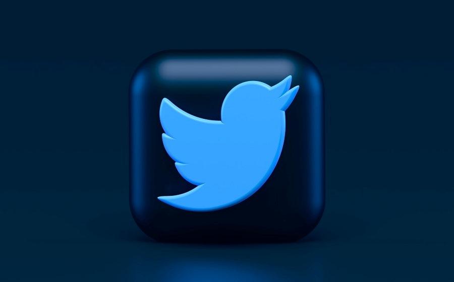 Voice DMs on Twitter