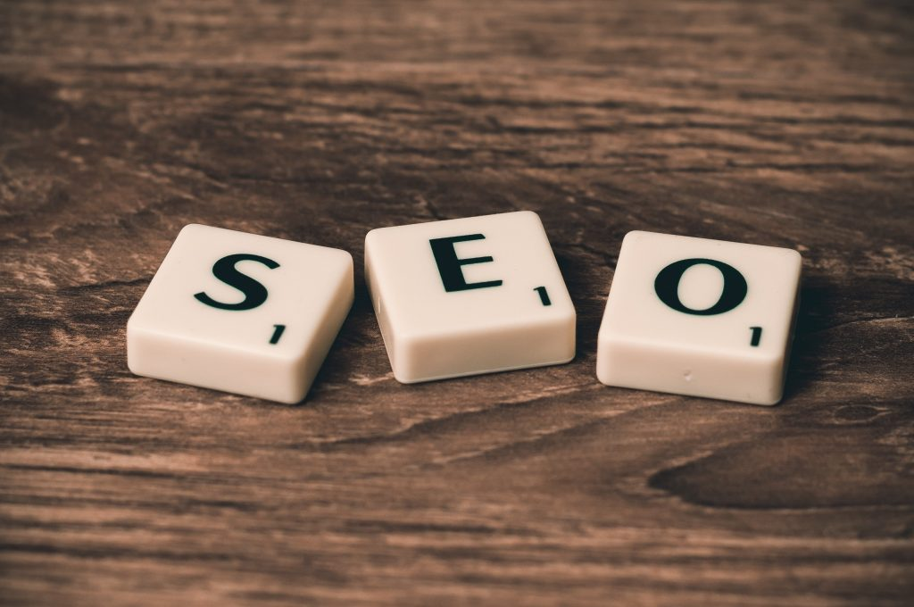 SEO practices for educational institutes