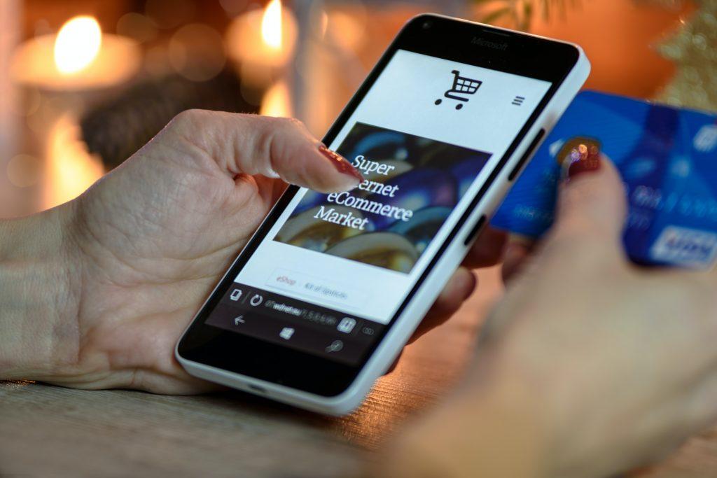 PPC tactics e-commerce companies
