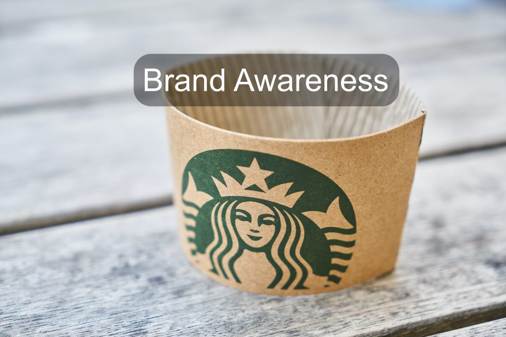 enhance your brand awareness