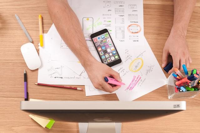Hire Digital Marketing Services at Citiesagencies