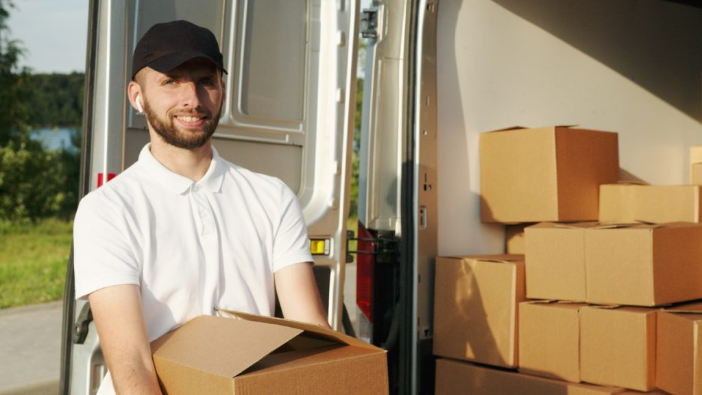benefits of packers and movers