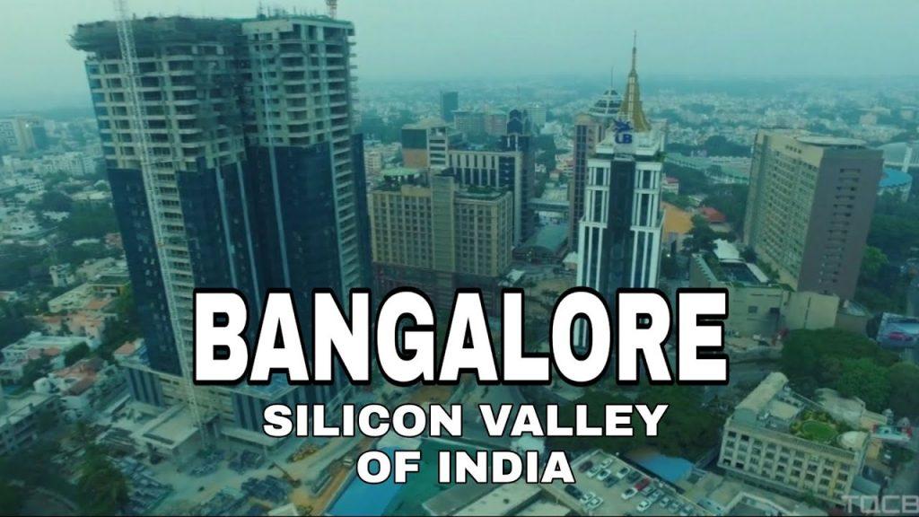 bangalore home relocation