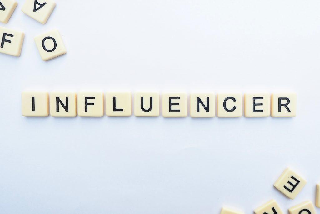 Citiesagencies for Influencer Marketing