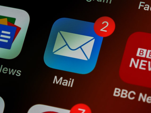 How Citiesagencies can help you Boost Email Marketing?