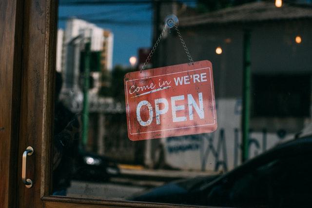 How Citiesagencies can help you Improve Local SEO?
