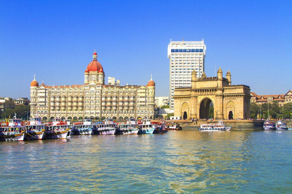 Mumbai home relocation